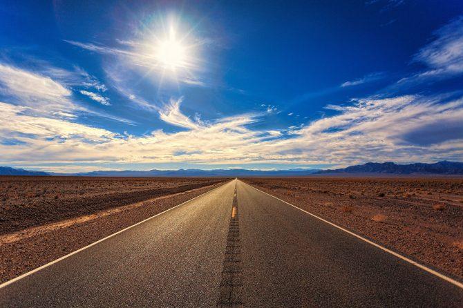Daudzi medikamenti palielina ādas jūtīgumu uz saules starojumu