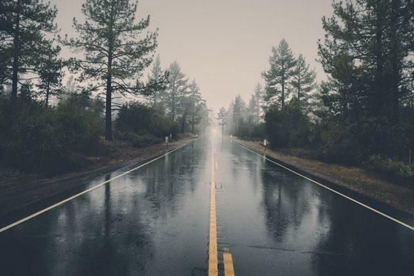 Līdzekļi pret saaukstēšanos un transportlīdzekļu vadīšana