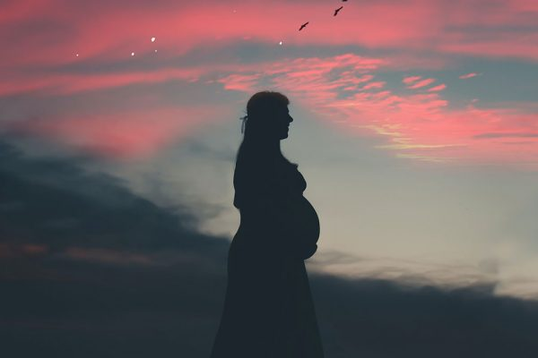 Sievietēm ar pazeminātu ķermeņa svaru ir lielāks spontānā aborta risks
