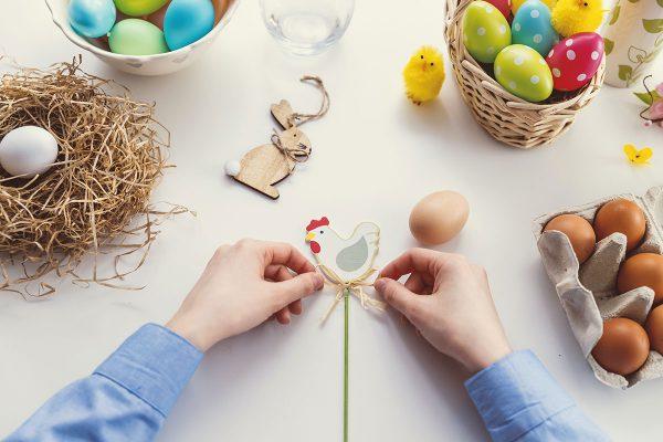 Olas – ripināt vai ēst