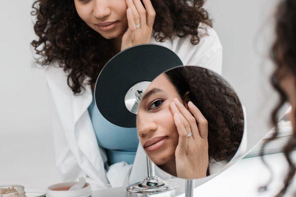 Kā saglabāt lielisku ādu?