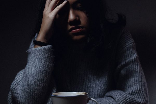 Galvassāpes – mīti un patiesība par tām