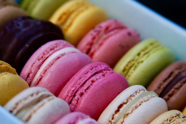 Vai saldumi var mazināt uztraukumus un stresu?