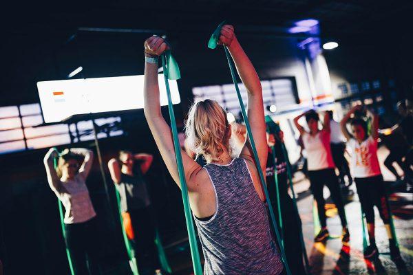 Ieteikumi cilvēkiem, kas vēlas uzsākt kādas fiziskās aktivitātes