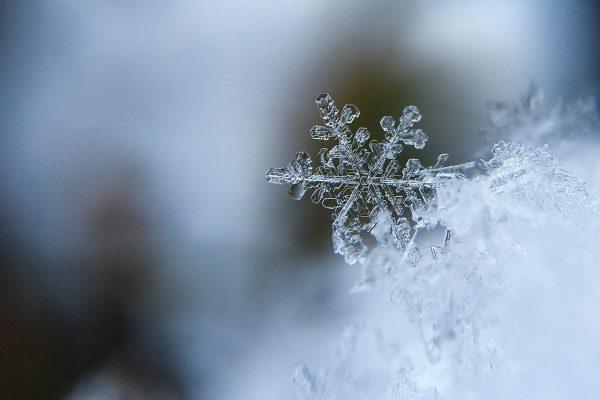 Saudzēsim sevi un apkārtējos bargajā ziemas salā!