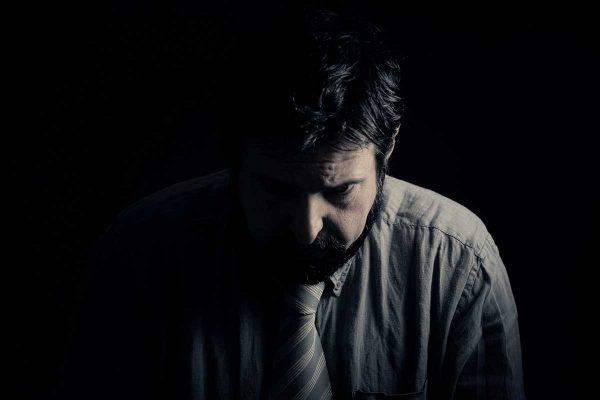 Daba sniedz draudzīgu roku depresijas ārstēšanai
