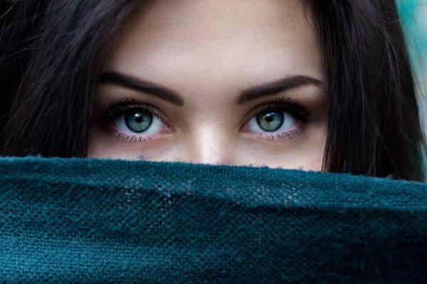 Kā saglabāt acu gaišumu mūža garumā?