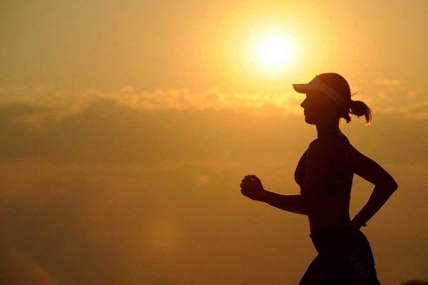 Cilvēki ar sirds-asinsvadu slimībām un fiziskā slodze