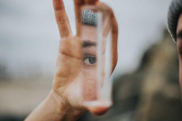 Sausās acs sindroms – acu kairinājuma iemesls
